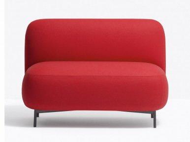 Buddy 215S PEDRALI Офисный диван