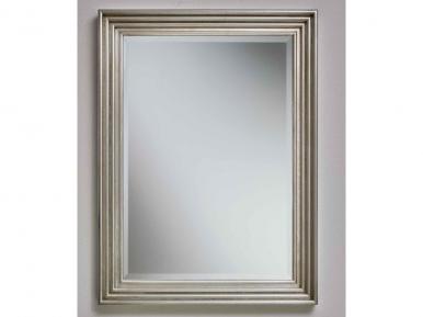 SP 7800 - SP 7802 Bagno Piu Зеркало