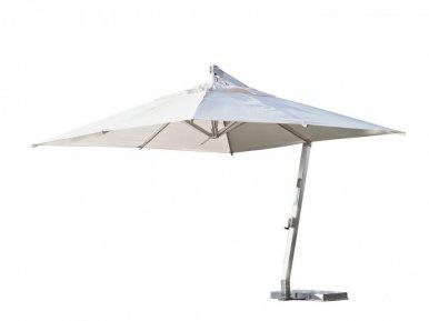 Copacabana ombrellone Varaschin Мебель для улиц