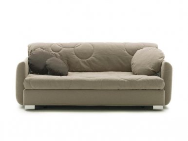 Glenn Milano Bedding Раскладной диван