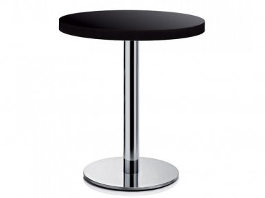 Priscilla ALMA DESIGN Нераскладной стол