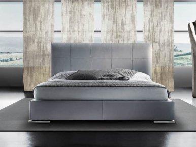 Centaurea META DESIGN Мягкая кровать