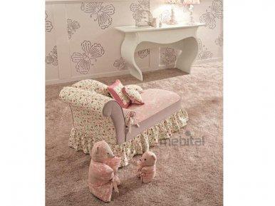 Bebe, 20/1 HB Halley Мебель для новорожденных