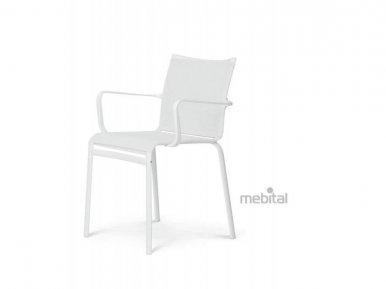 NET Bontempi Casa Мебель для улиц