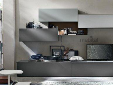 Atlante A015 Tomasella ТВ-стойка