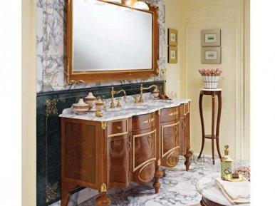 VERSAILLES, COMP. 2 Lineatre Мебель для ванной