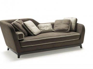 Jeremie Milano Bedding Раскладной диван