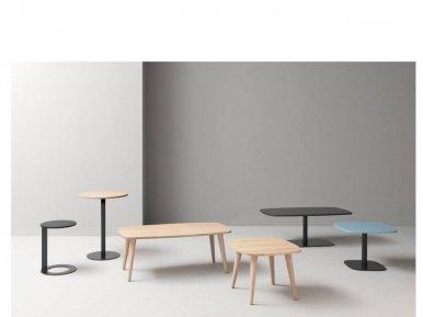 Tavolini attesa MARTEX Мебель для персонала