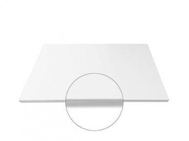 COCKTAIL CB4764-Q100FC CONNUBIA Нераскладной стол