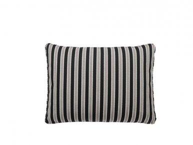 Cushion C KARTELL Итальянская подушка