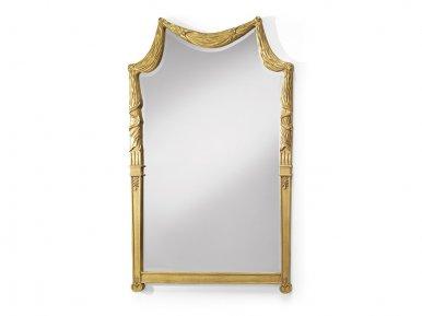 Art.2239 V SALDA Зеркало