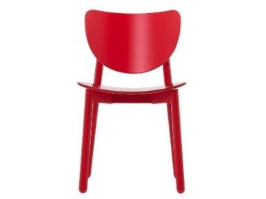Buena 2441 SE CIZETA Деревянный стул