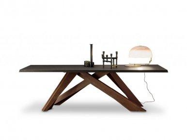 Big table BONALDO Раскладной стол