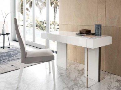 Artemide ALF Туалетный столик