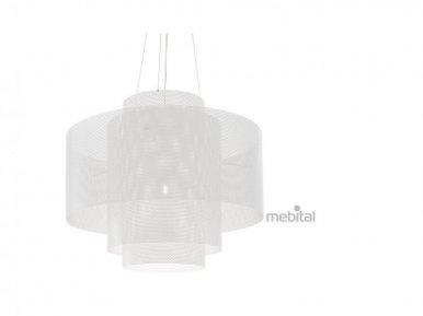ASOLA Ligne Roset Потолочная лампа