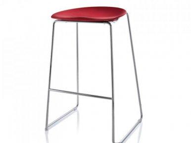 John John ALMA DESIGN Барный стул