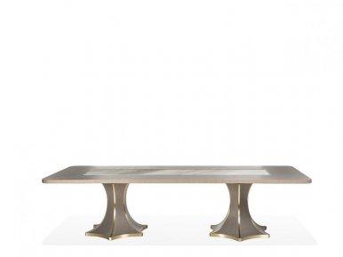Art.8707 SALDA Раскладной стол