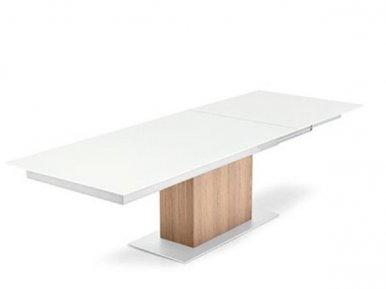 Sincro CB4087 CONNUBIA Раскладной стол