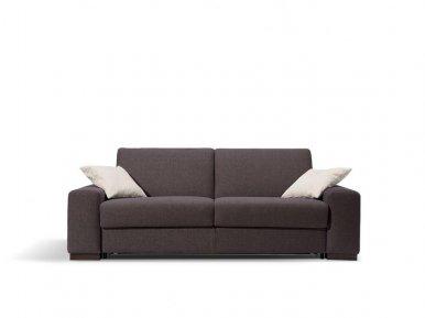 Nives EGOITALIANO Раскладной диван