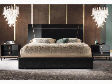 Mont Noir ALF Спальня
