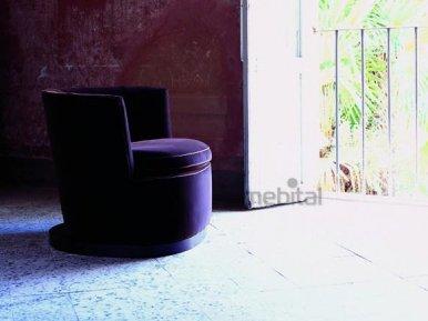 Adele 2006 Flexform  Кресло