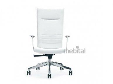 King Kastel Кресло для офиса