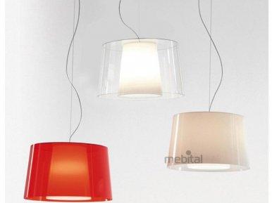 Art. 848/3 La Seggiola Потолочная лампа