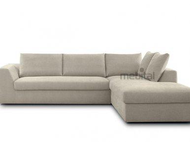 Aston FELIS Раскладной диван