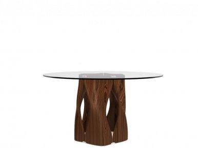 Macs table 216.13 TONON Круглый стол