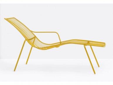Nolita 3654 PEDRALI Мебель для улиц