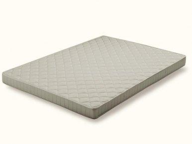 Latex Foam Milano Bedding Итальянский матрас