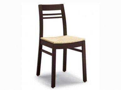 Nanita 155 SE CIZETA Деревянный стул