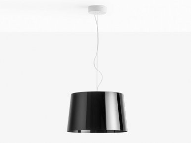 L001 L001SB PEDRALI Потолочная лампа