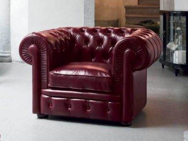 Classic META DESIGN  Кресло