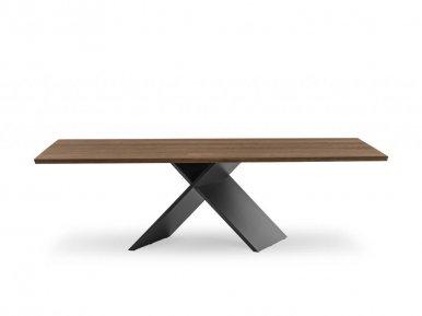Ax BONALDO Раскладной стол