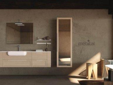SETA, COMP. 5 Archeda Мебель для ванной