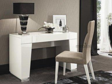 Canova Vanity ALF Туалетный столик