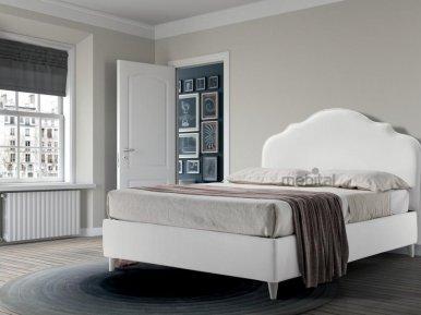 BARCELLONA Pensarecasa Мягкая кровать