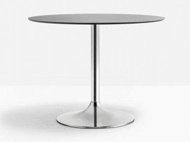Dream 4843 PEDRALI Нераскладной стол