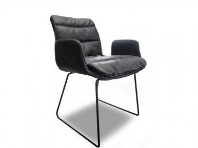 Basic2 926.92 TONON Кресло