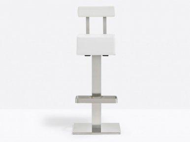 HX 4448 PEDRALI Барный стул