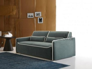 Lulu Ditre Italia Раскладной диван