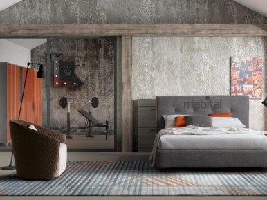 LOVE LeComfort Мягкая кровать