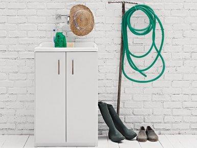 Lavatoi Birex Мебель для прачечной