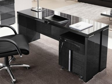 Montecarlo ALF Письменный стол