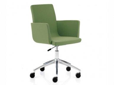 Wings FREZZA Офисное кресло