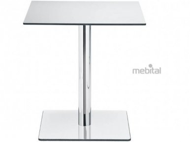 Composit/2 MIDJ Нераскладной стол