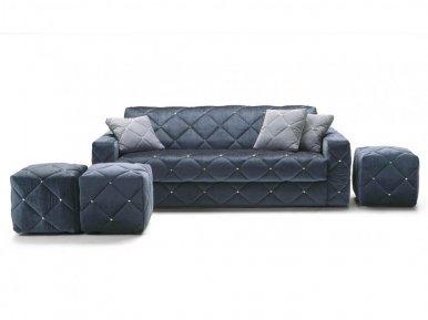 Douglas Milano Bedding Раскладной диван