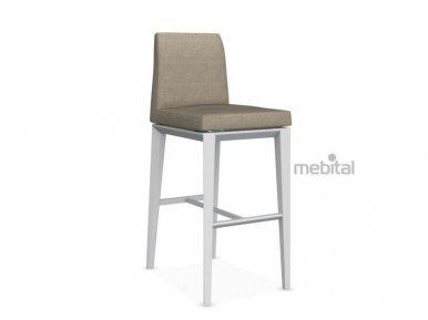 BESS CS/1446 ALTACOM Барный стул