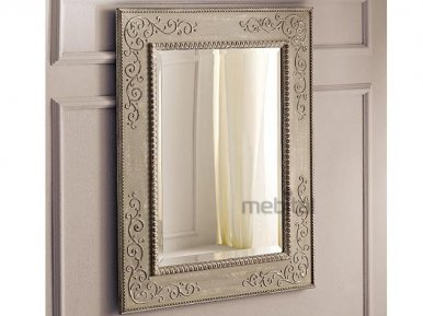 1139 Зеркало Andrea Fanfani Зеркало